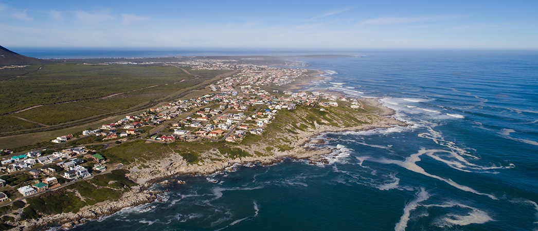 Gansbaai-Info.co.za
